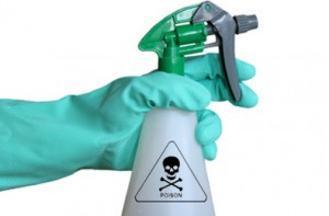 5-Toxic-Cleaning-Products